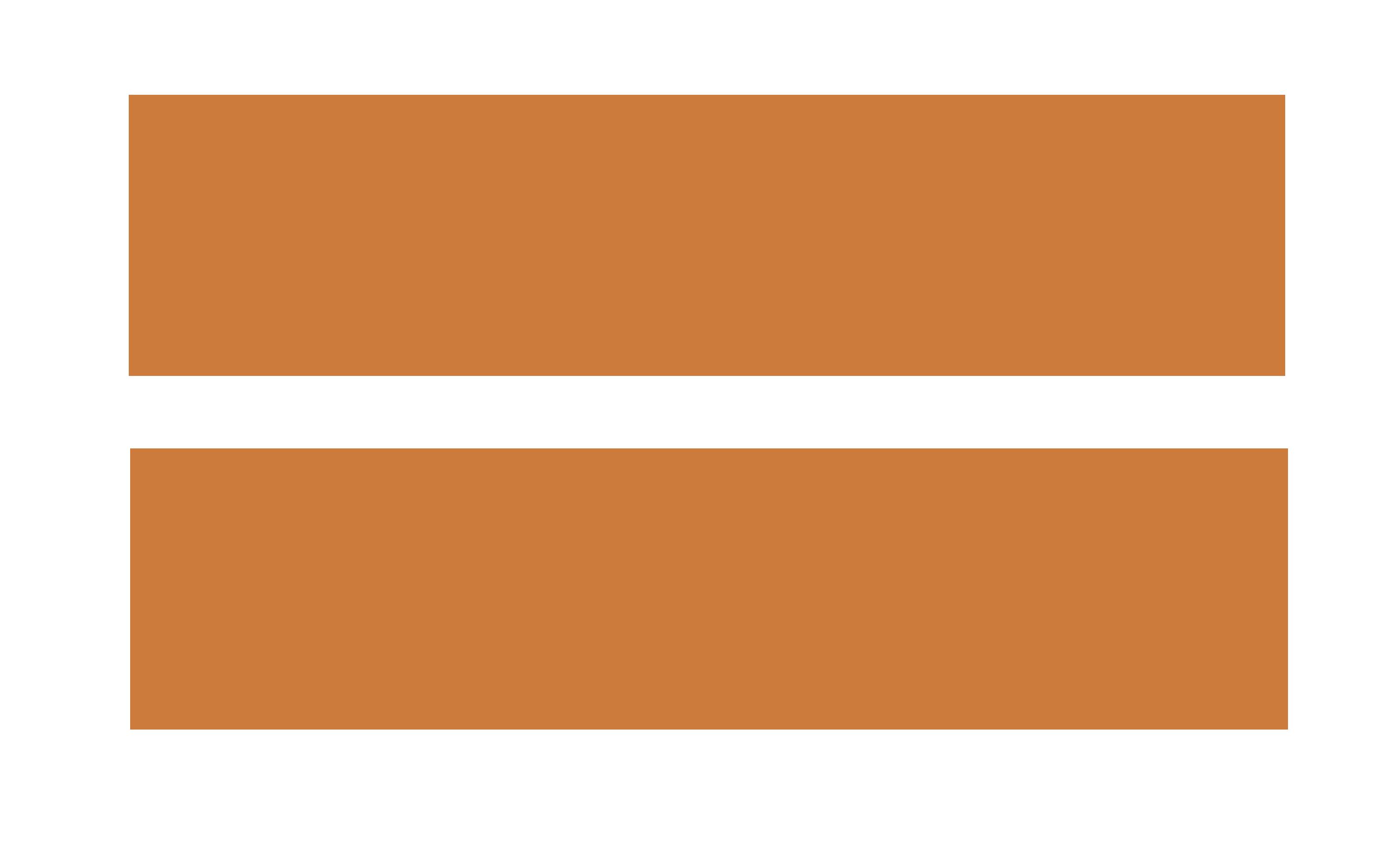 Mattfredm